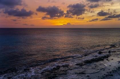 Bonaire-12