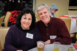 Holiday Party 2018-30