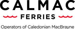 CalMacFerries