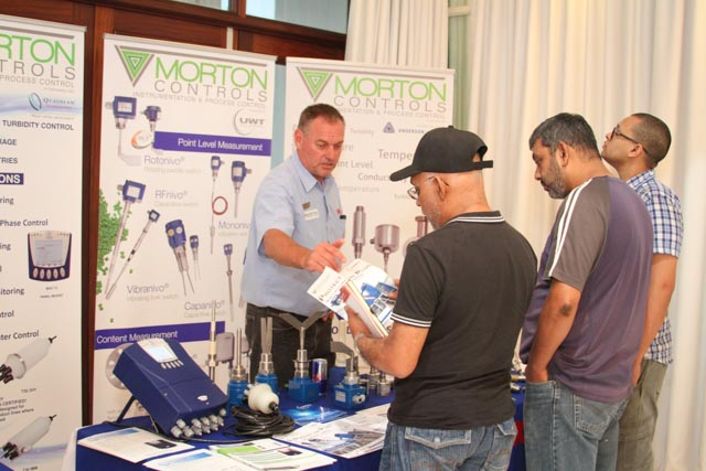 Elinex Exhibition Durban at the Oyster Box Hotel (136)