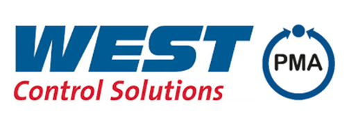 West-Control-Solutions