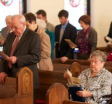Morton Church 56--edited