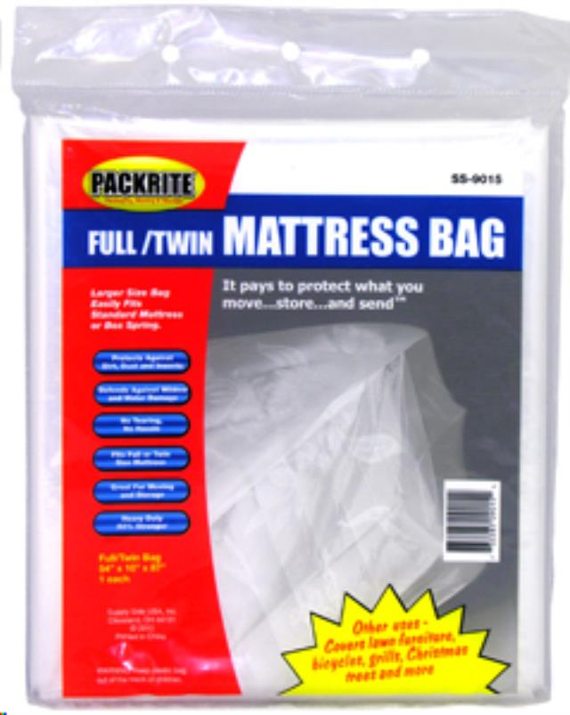 Where To Find Mattress Cover Full Or Twin In Peoria