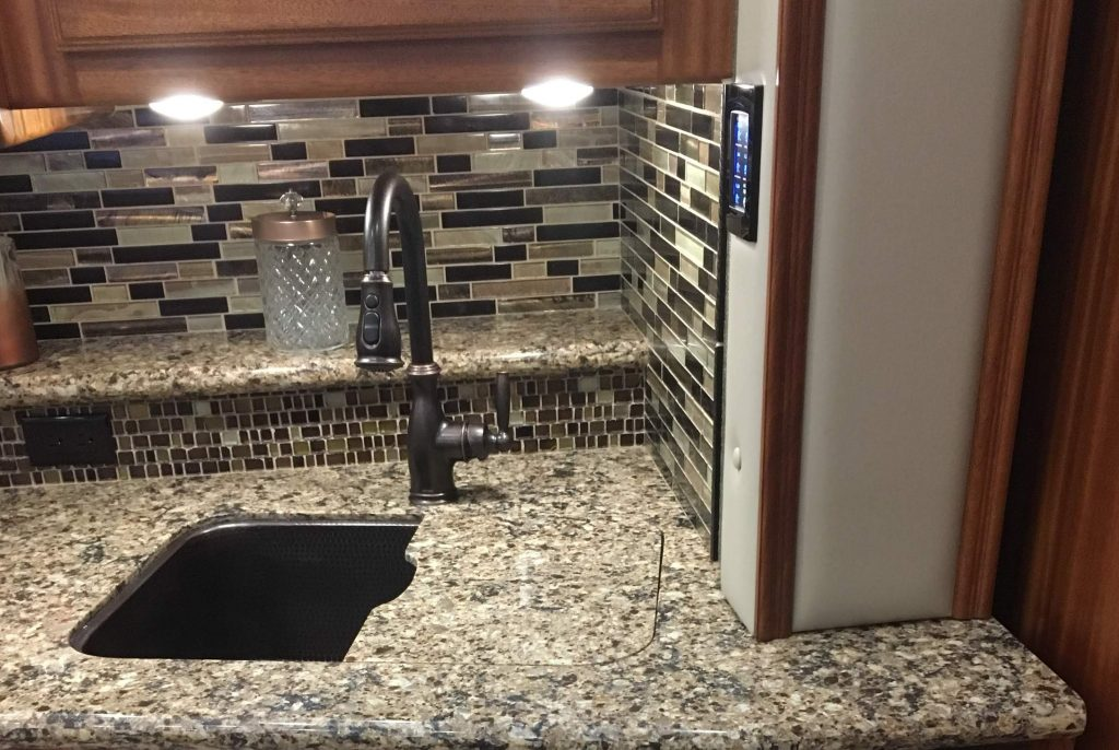 6 great rv faucet replacement ideas