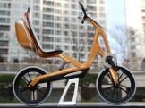bike_design_02_0610-lg