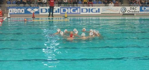 CSM Digi Oradea vs A-Hid Szeged Beton 4