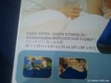 Intex - Saltea gonflabila 4