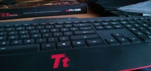 Thermaltake Tt eSPORTS Challenger Ultimate (10)