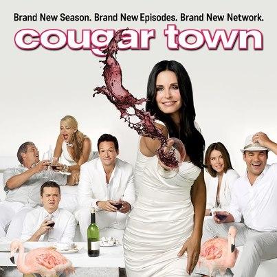 Cougar_Town_Season_4