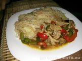 Restaurant Chinezesc oradea - Asia Gourmet (2)