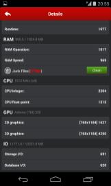 Antutu benchmark Nexus 4 (3)