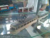 Expozitie de trenuri in miniatura Oradea - mai 2014 (16)