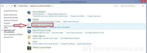 Windows 8.1 - Customize login welcome screen (4)
