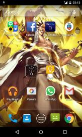 Android 5.0 Lollipop pe Nexus 4 (6)