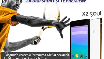Concurs Digi Sport Digi Mobil Allview