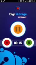 DigiRecord3