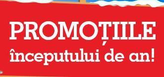 promotii emag de inceput de an 2015