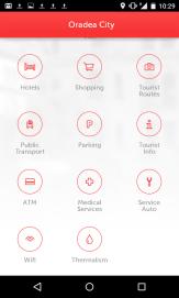 Oradea City - aplicatie Android (6)