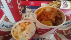 KFC - American Bites FLORIDA (4)