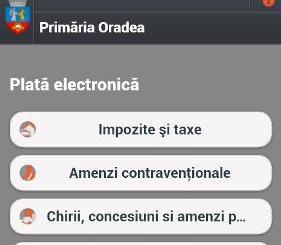 MobilePay