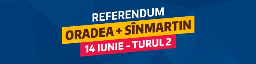 Rezultate-Referendum-Oradea-14-Iunie-2015