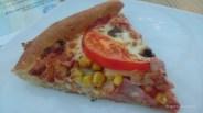 Pizza Hut Oradea (3)