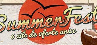 eMAG Summer Fest