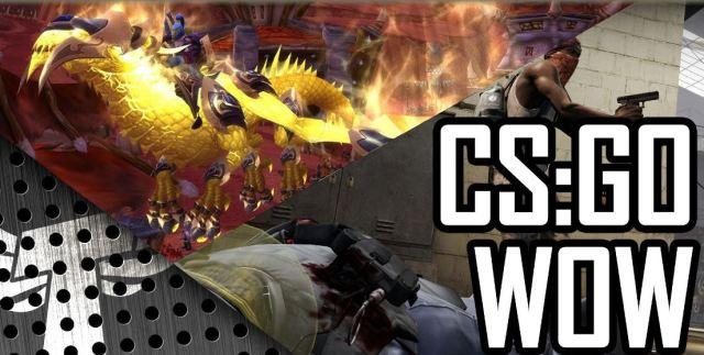 csgo-wow