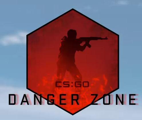Counter Strike Danger Zone