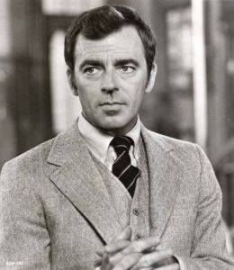 Ken Berry, Star of 'F Troop' and 'Mama's Family,' Dies at 85 ...