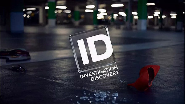 Investigation Discovery Takes Viewers Inside The Witness