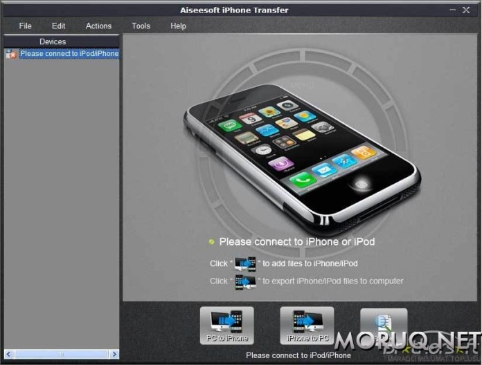 aiseesoft_iphone_transfer_platinum