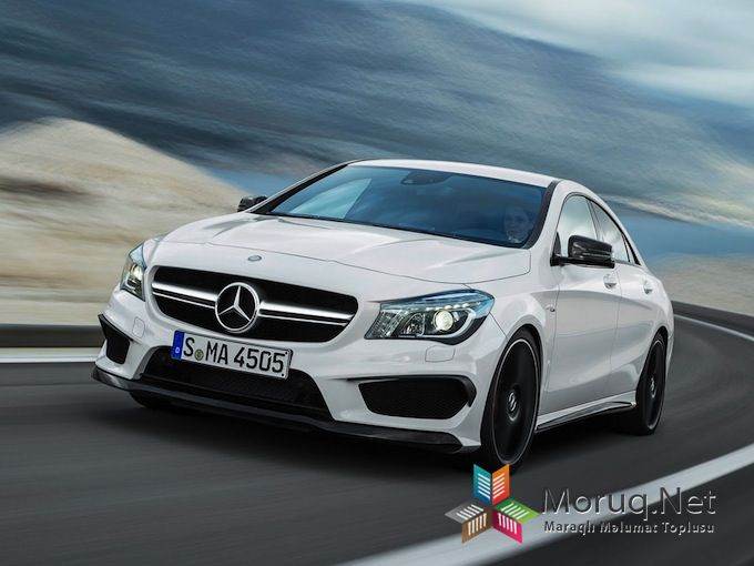 new-mercedes-cla-45-amg-12