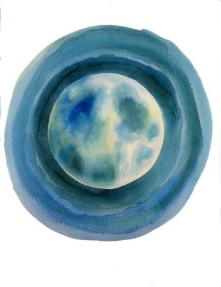 blog-dark-moon