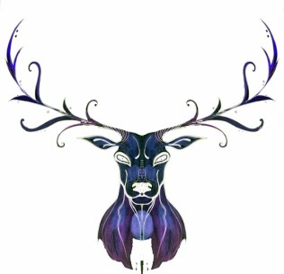 blog-reindeer-symmetry-02