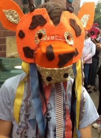 shaman-mask-giraffe-01