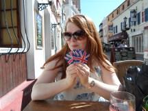 British playing cards
