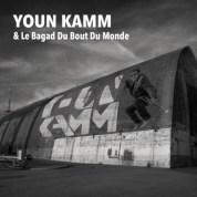 cd-youn-kamm-et-le-bagad-du-bout-du-monde
