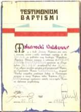 chrzest9