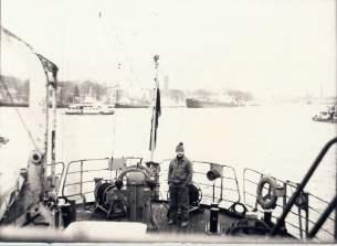 port_swinoujscie