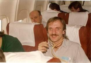 w_samolocie