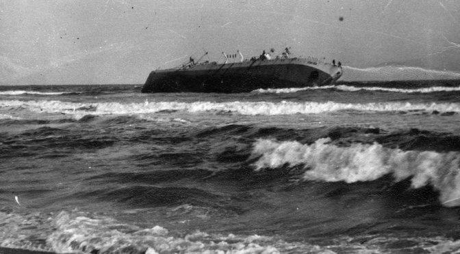 Kontrowersyjne trawlery z serii B-23, garść szczegółów technicznych