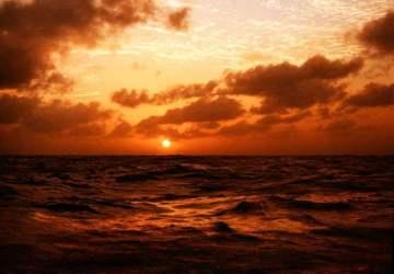 Męskie dowcipy w rybackim wykonaniu - Symfonia Pierwszego