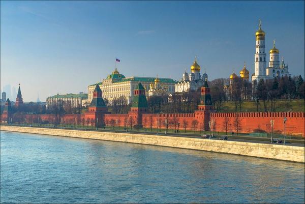 Музеи Московского Кремля: цены на билеты, время работы ...