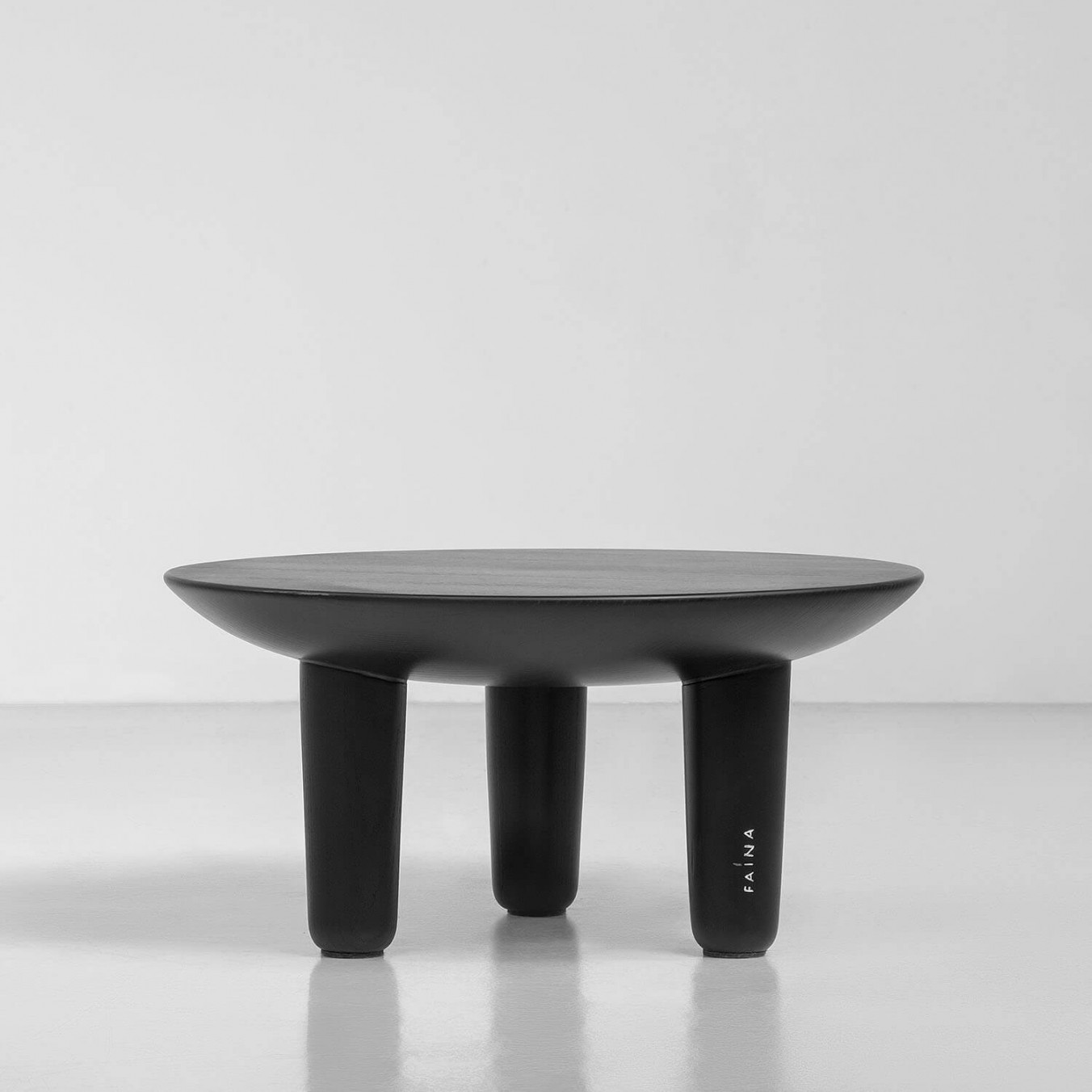 hryb set of coffee tables