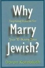 Why Marry Jewish?