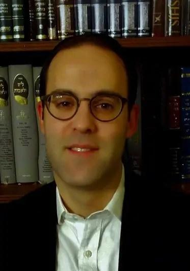 Aaron Muller