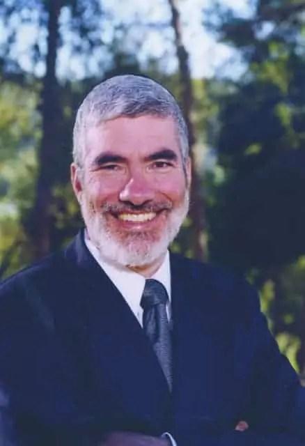 Yonoson Rosenblum