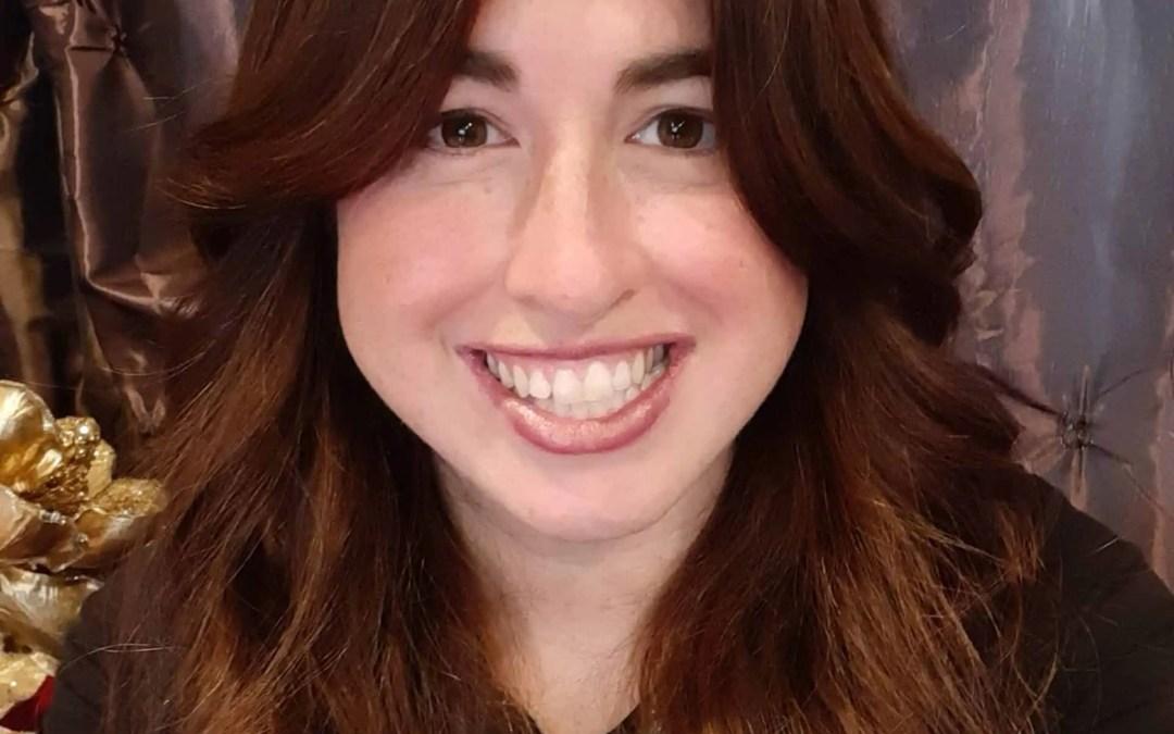 Beth Perkel