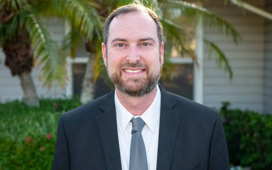 Rabbi Shimon Feder